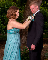May16Prom-5943