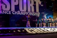 GP CheerSport