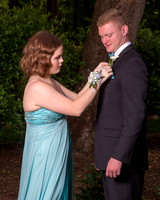 May16Prom-5940